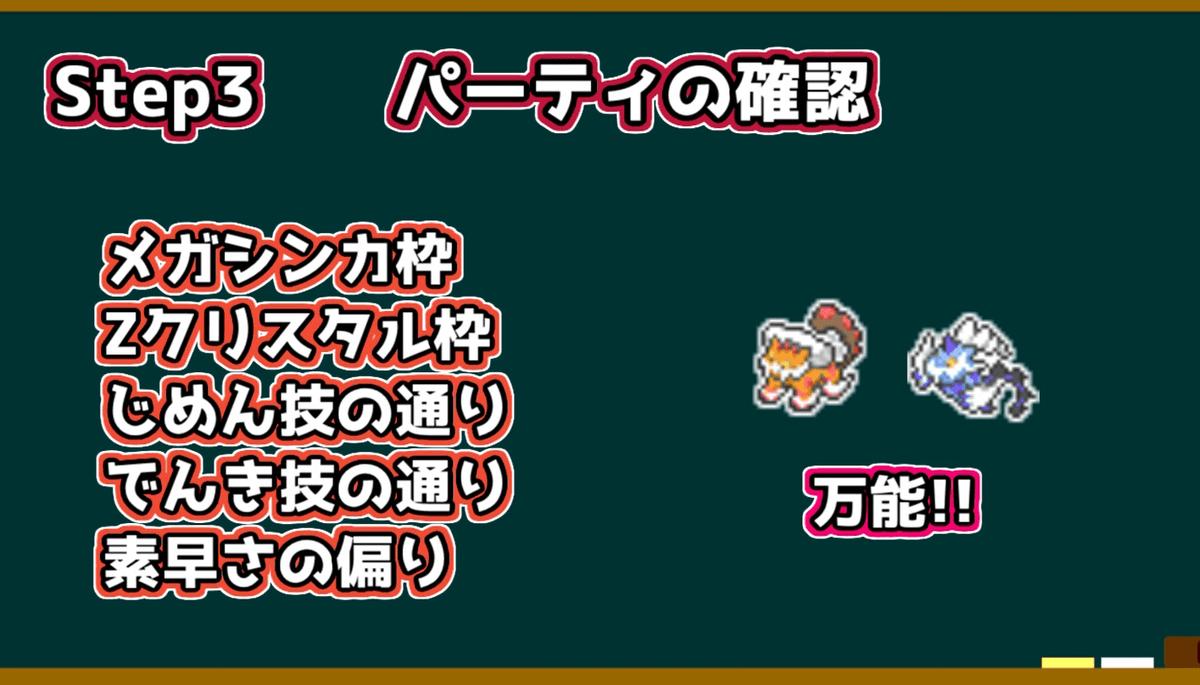 f:id:Nonbirimaru:20201221103322p:plain