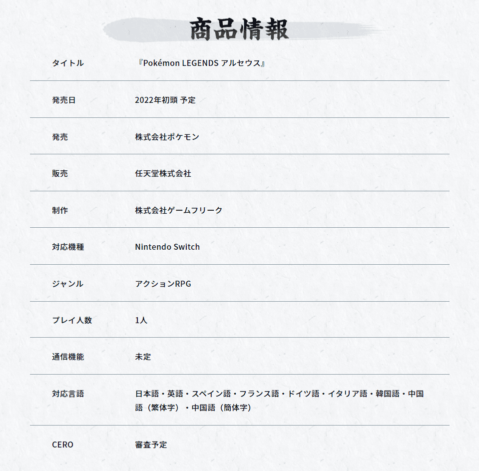 f:id:Nonbirimaru:20210227201835p:plain