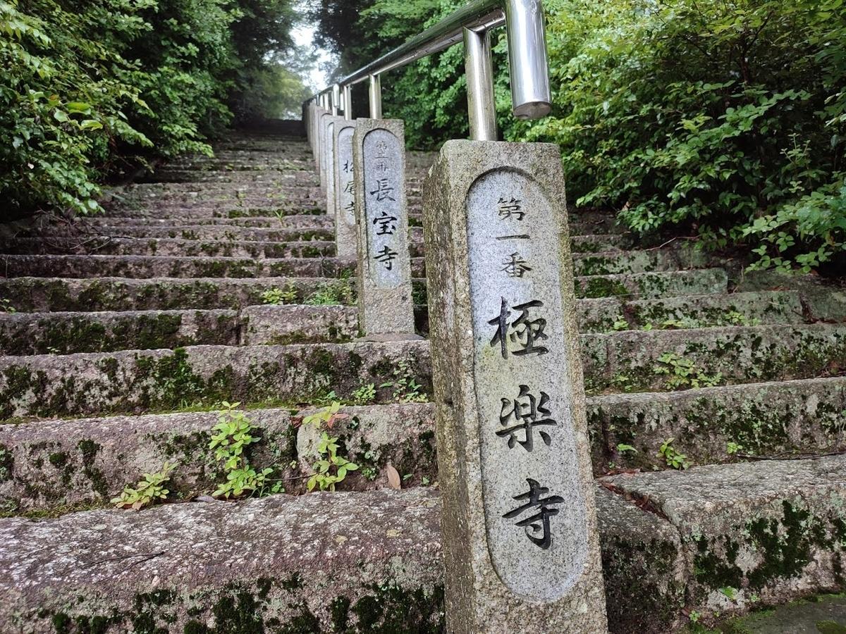 f:id:Nonomiya-Satoshi:20210619153418j:plain