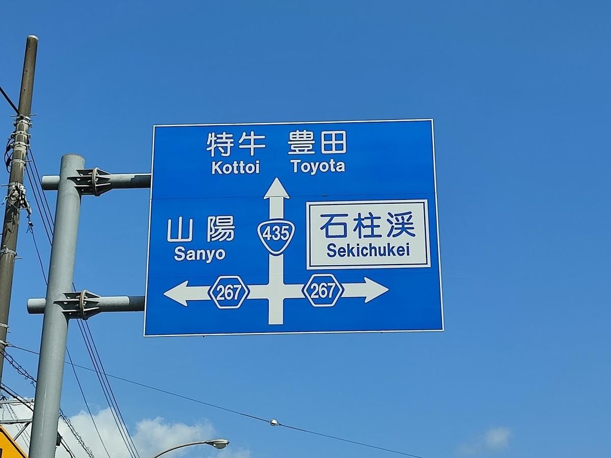 f:id:Nonomiya-Satoshi:20210624160843j:plain