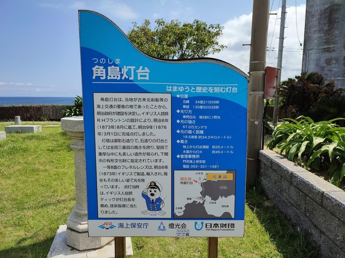 f:id:Nonomiya-Satoshi:20210624161001j:plain