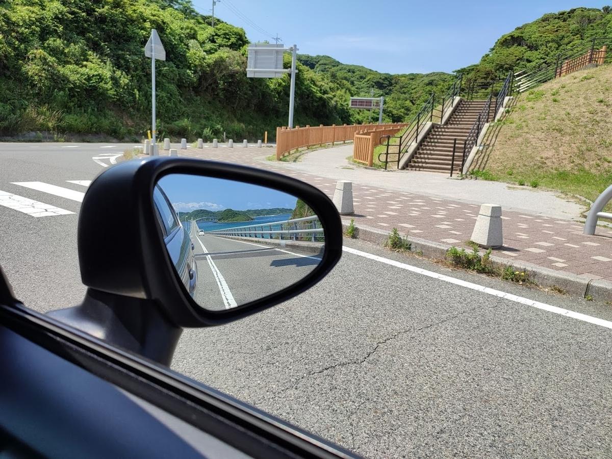 f:id:Nonomiya-Satoshi:20210624161014j:plain