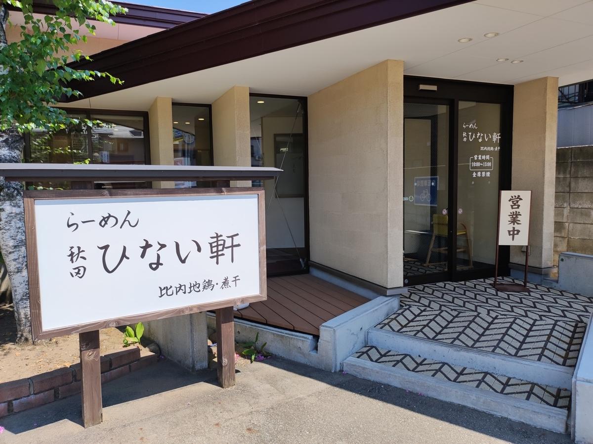 f:id:Nonomiya-Satoshi:20210806154223j:plain