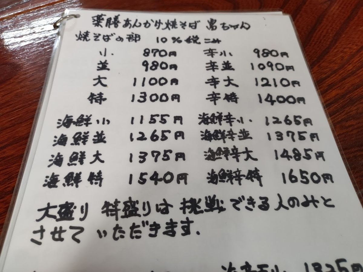 f:id:Nonomiya-Satoshi:20210823180201j:plain