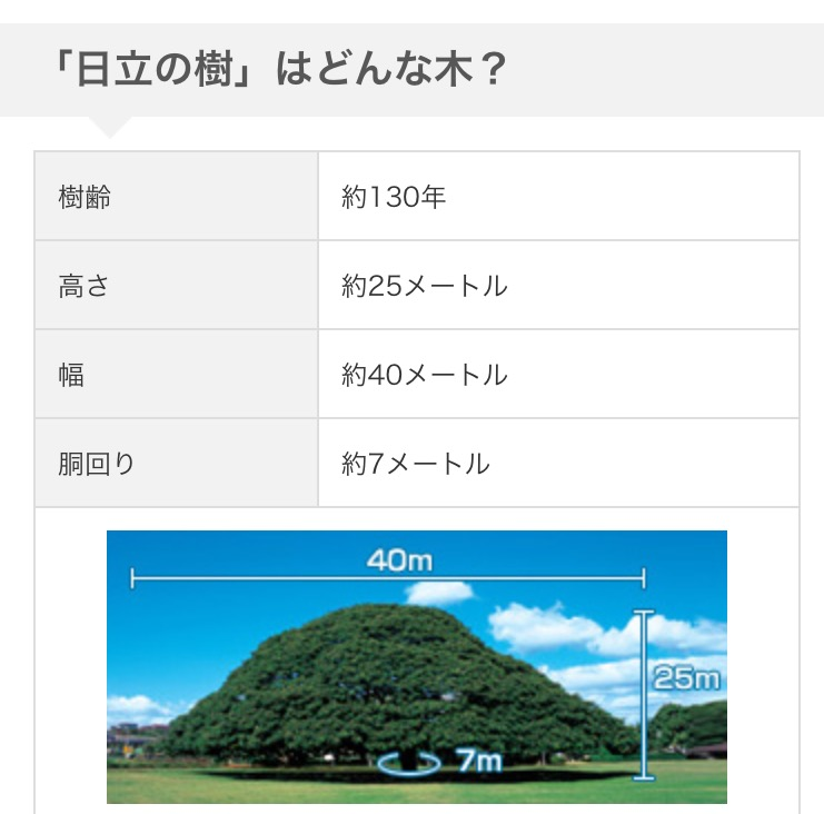 f:id:NoriHiro:20161007162723p:plain