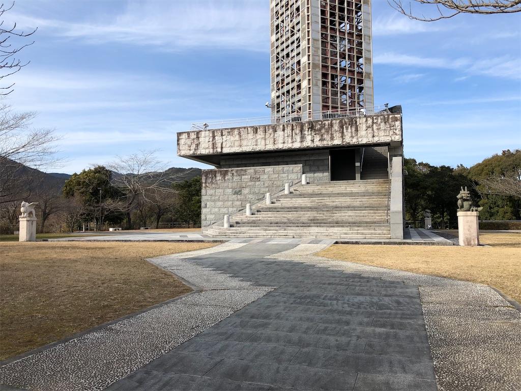 f:id:Norihiko1:20200229143013j:image