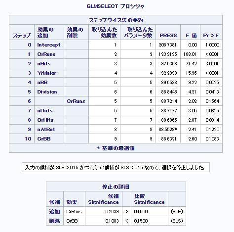 f:id:NorihiroSuzuki:20210910180714p:plain