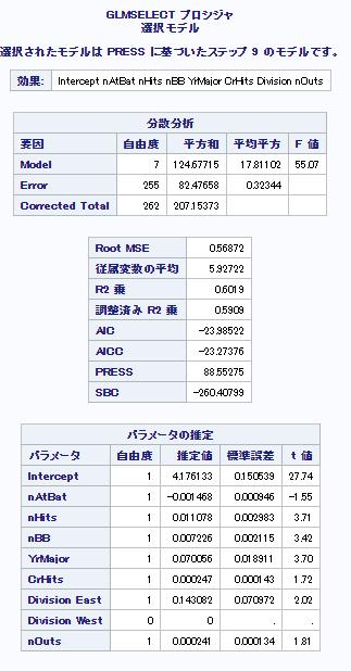 f:id:NorihiroSuzuki:20210910180739p:plain