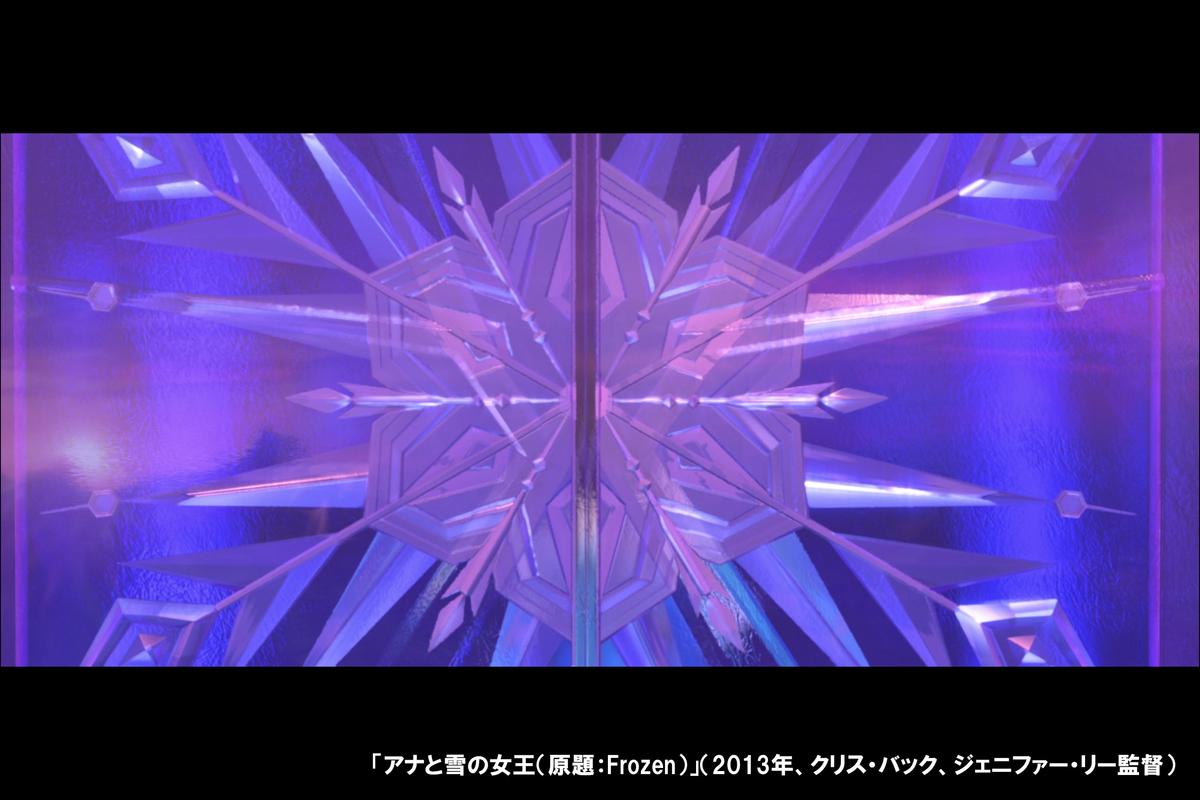 f:id:Norisaka:20200419134124j:plain