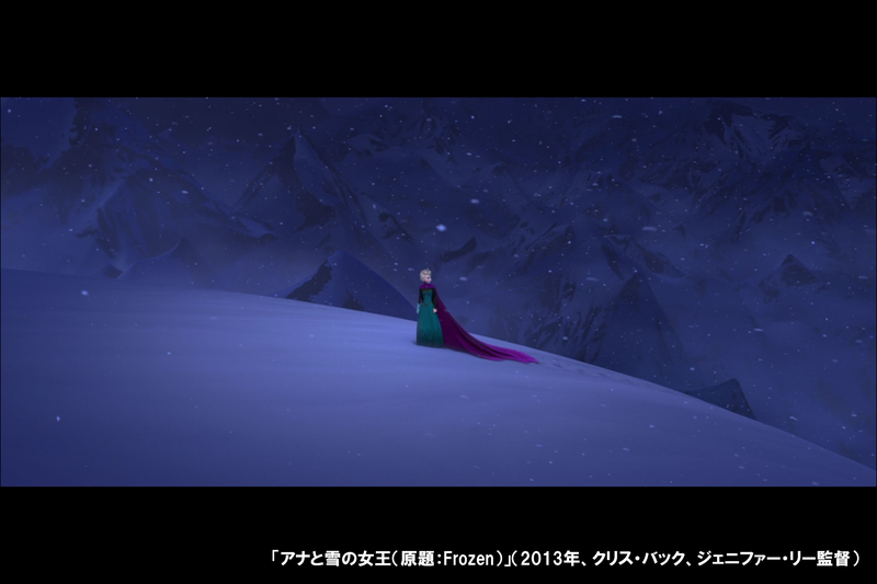 f:id:Norisaka:20200419183950j:plain