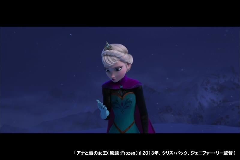 f:id:Norisaka:20200419184012j:plain