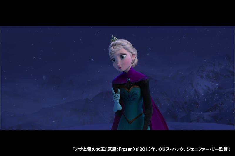 f:id:Norisaka:20200419184018j:plain
