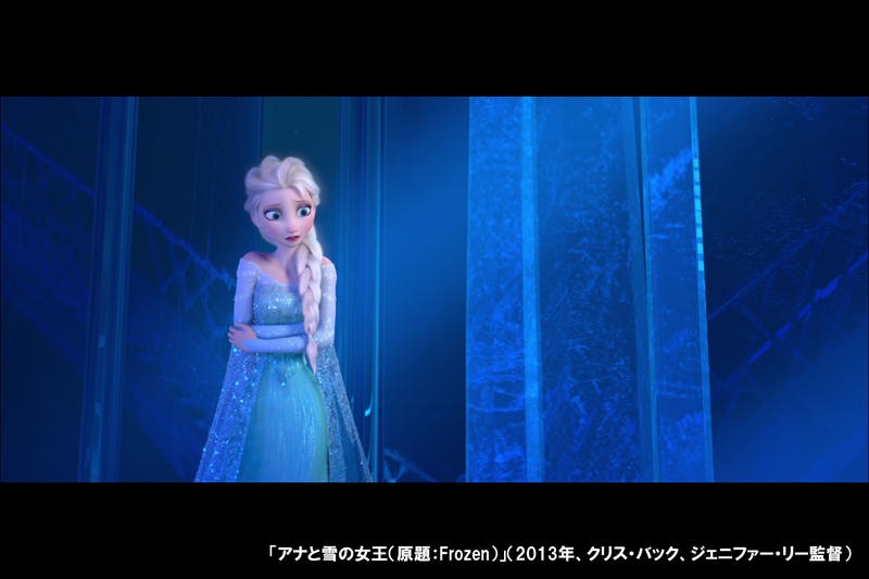 f:id:Norisaka:20200419184033j:plain