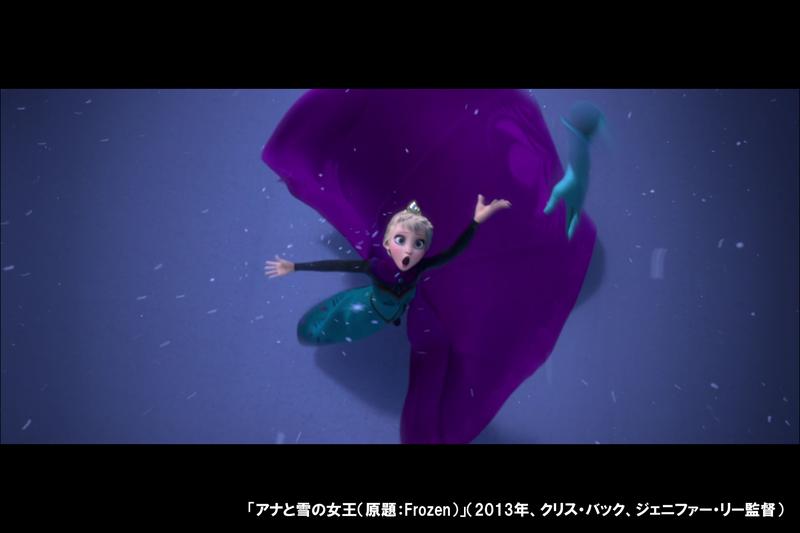 f:id:Norisaka:20200419184056j:plain