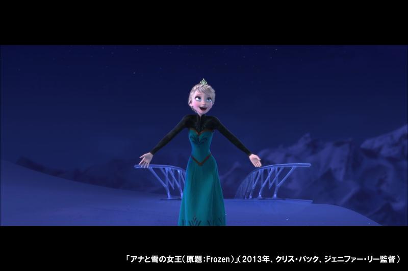f:id:Norisaka:20200419184135j:plain