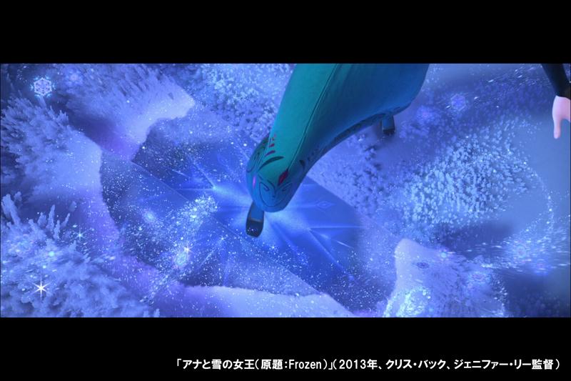 f:id:Norisaka:20200419184143j:plain