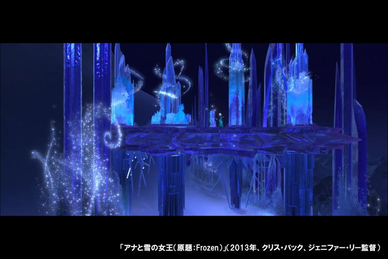 f:id:Norisaka:20200419184150j:plain