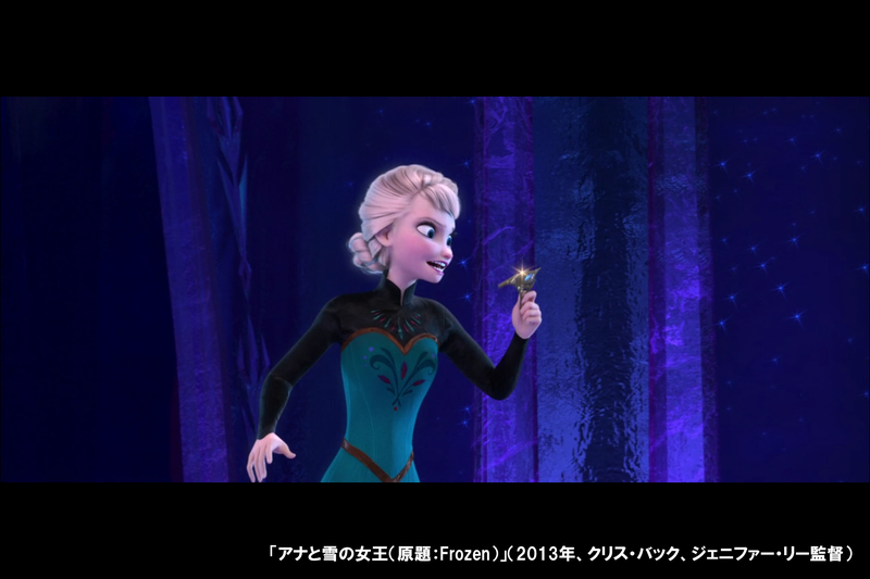 f:id:Norisaka:20200419184156j:plain
