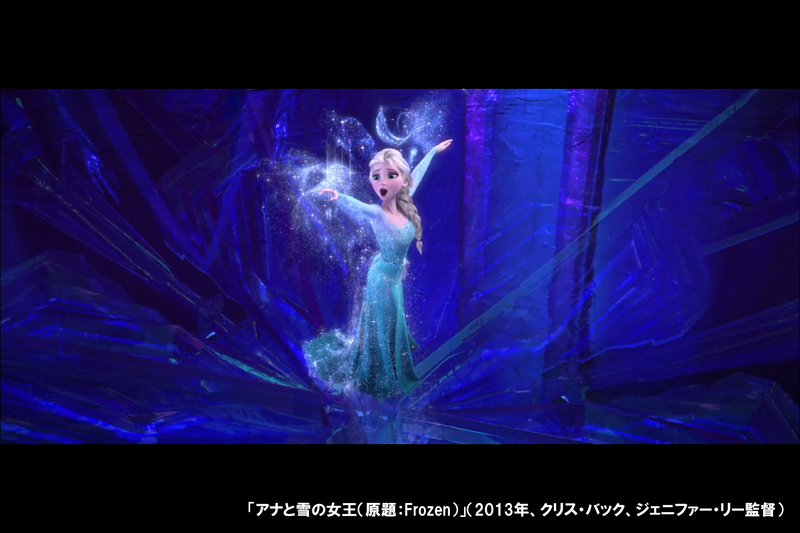 f:id:Norisaka:20200419184212j:plain