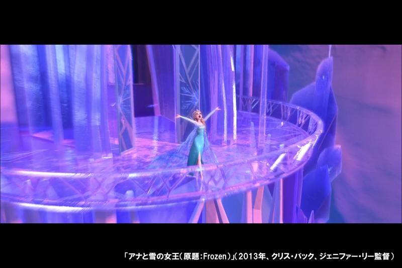 f:id:Norisaka:20200419184227j:plain
