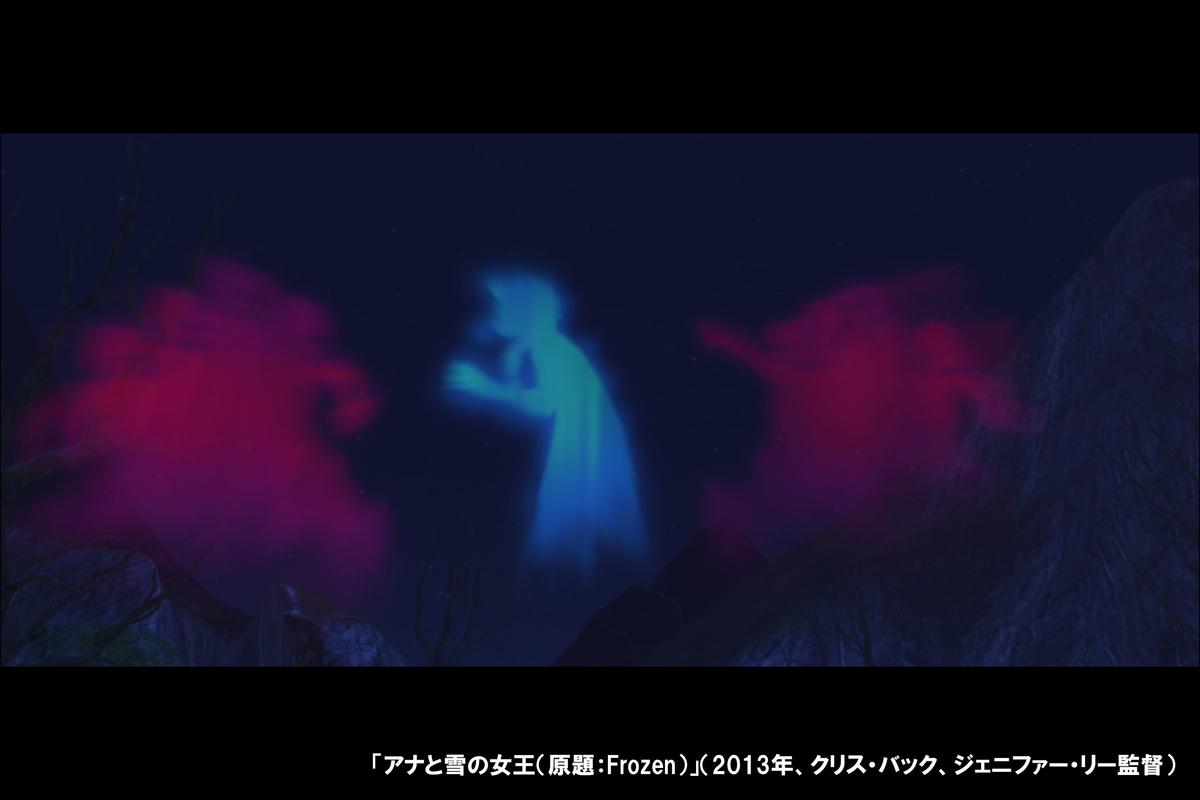 f:id:Norisaka:20200419205645j:plain