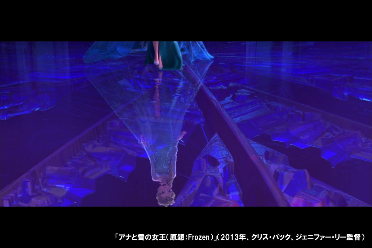 f:id:Norisaka:20200421125031j:plain