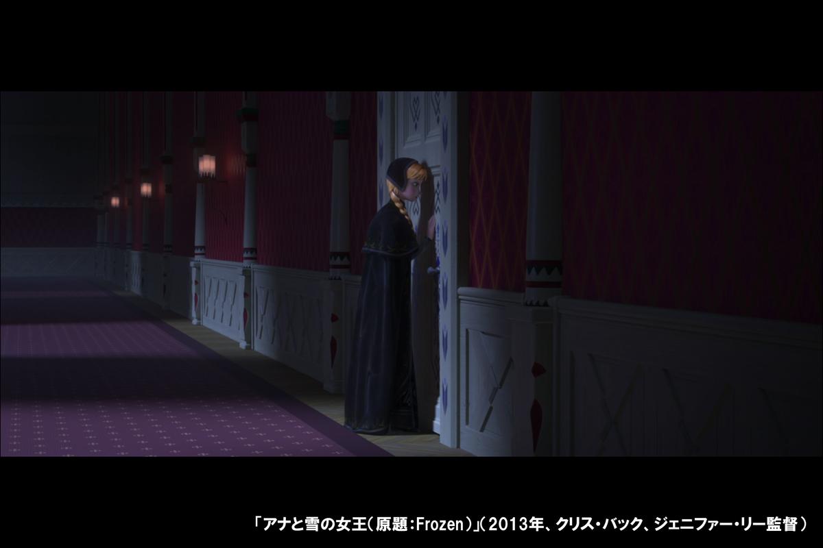 f:id:Norisaka:20200520174021j:plain