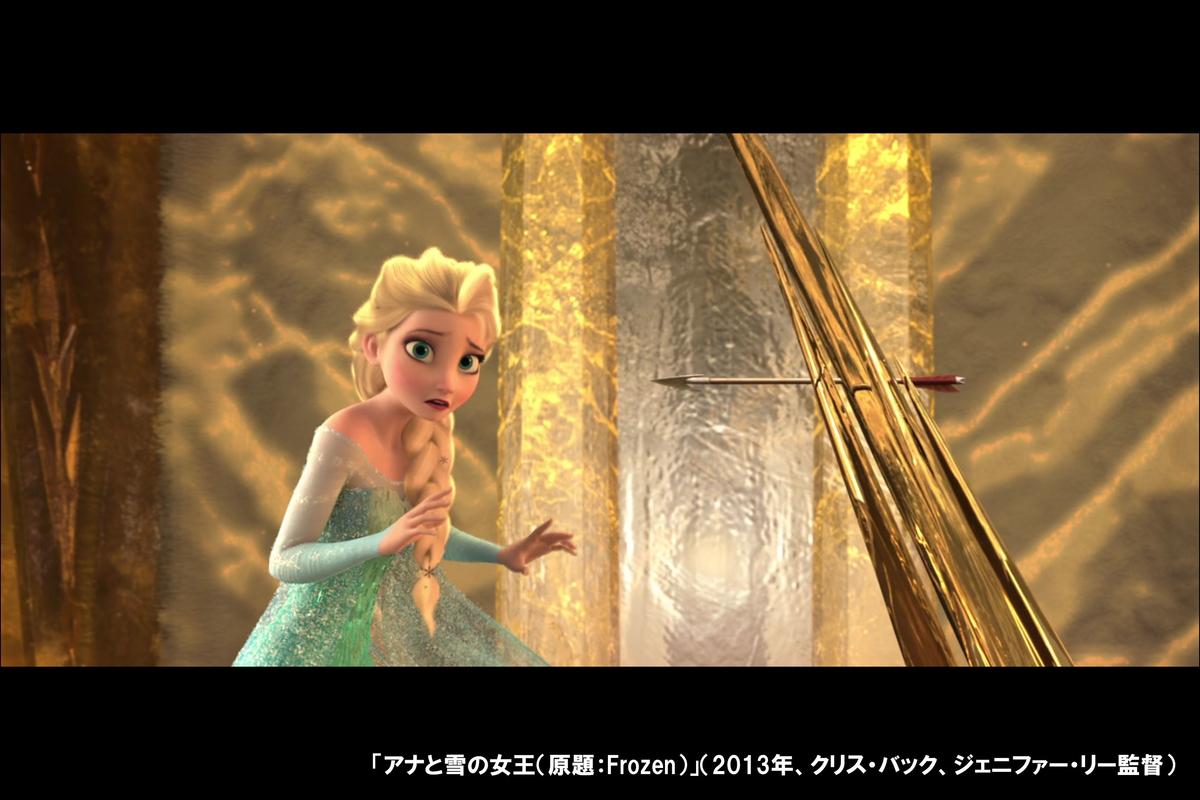 f:id:Norisaka:20200520184927j:plain