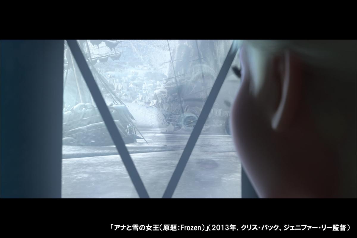 f:id:Norisaka:20200520190743j:plain