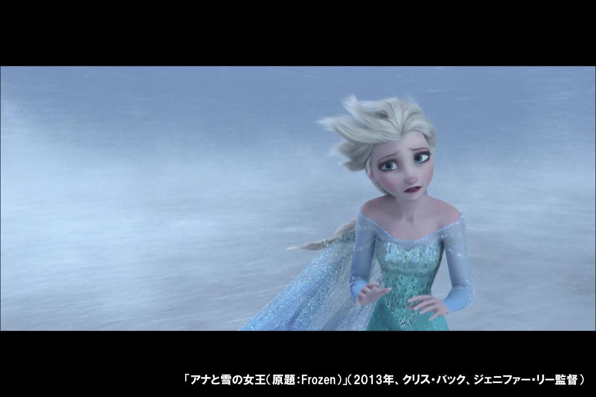 f:id:Norisaka:20200520191735j:plain