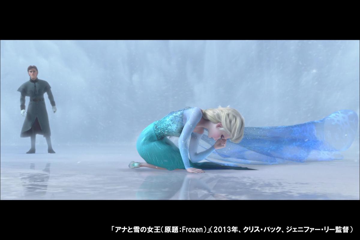 f:id:Norisaka:20200520192831j:plain