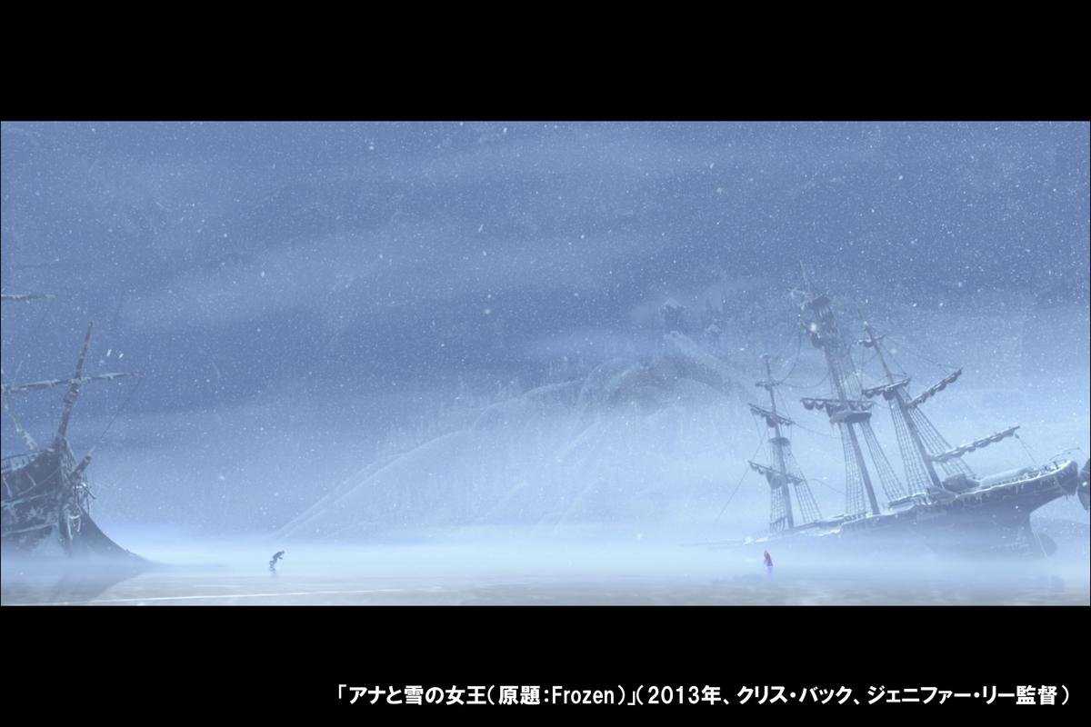 f:id:Norisaka:20200520193411j:plain