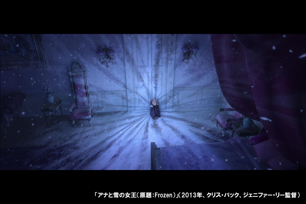 f:id:Norisaka:20200520193935j:plain