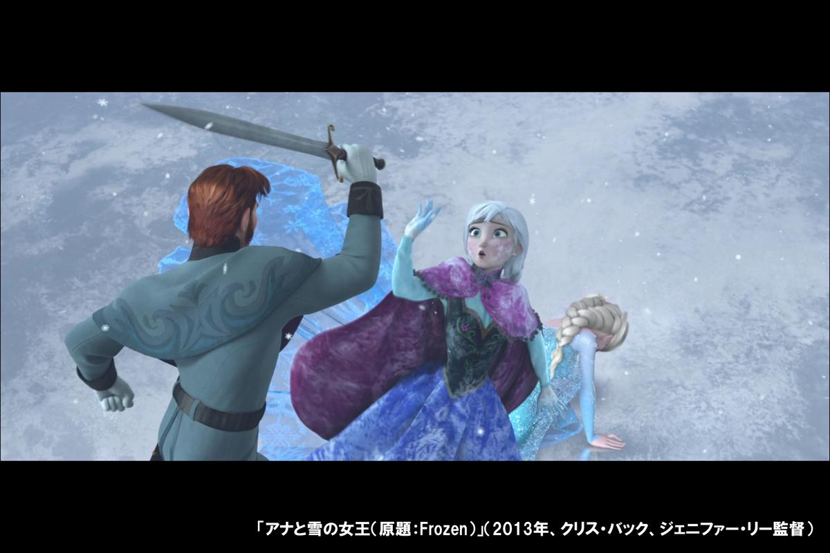 f:id:Norisaka:20200520200551j:plain