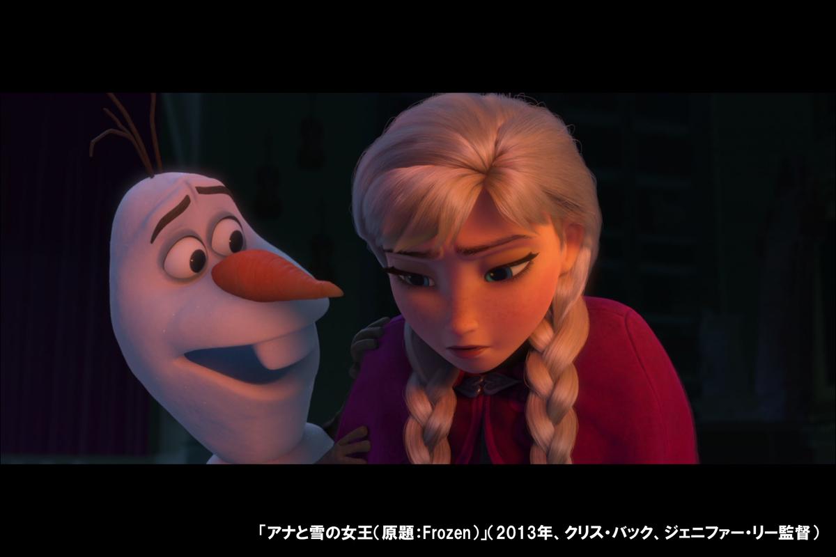 f:id:Norisaka:20200520200856j:plain
