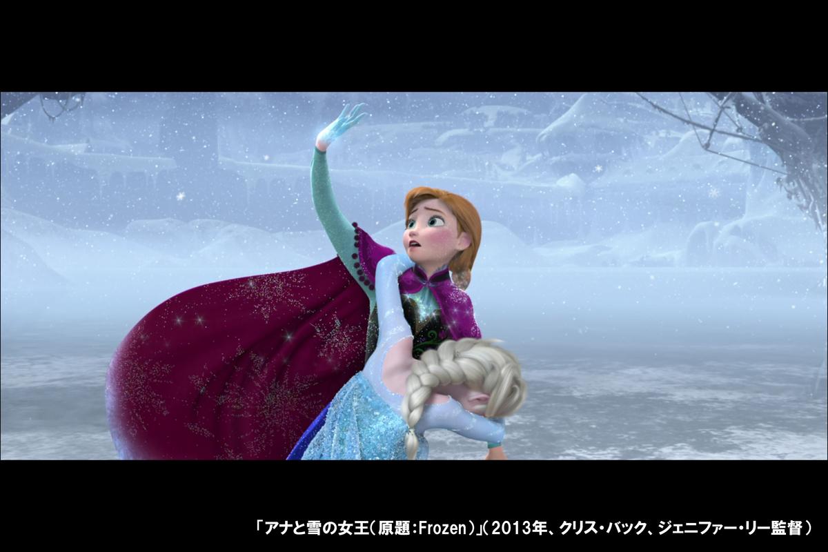 f:id:Norisaka:20200520201419j:plain