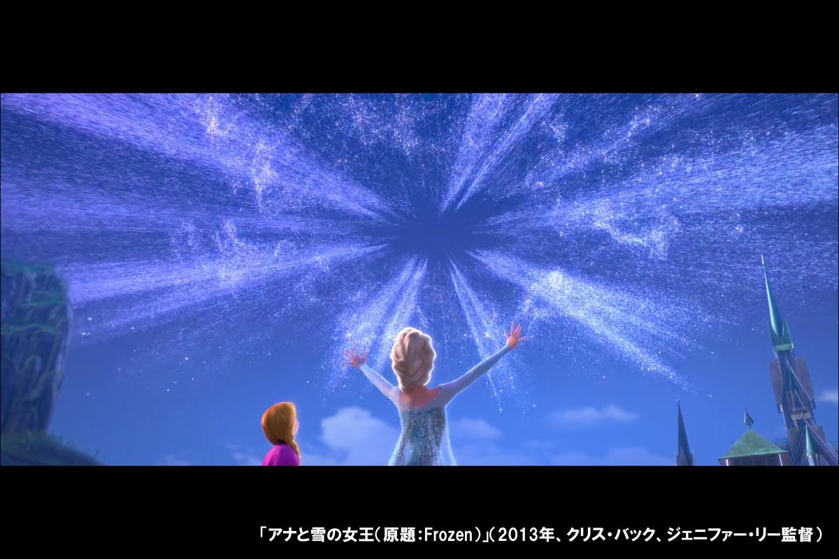 f:id:Norisaka:20200520202755j:plain