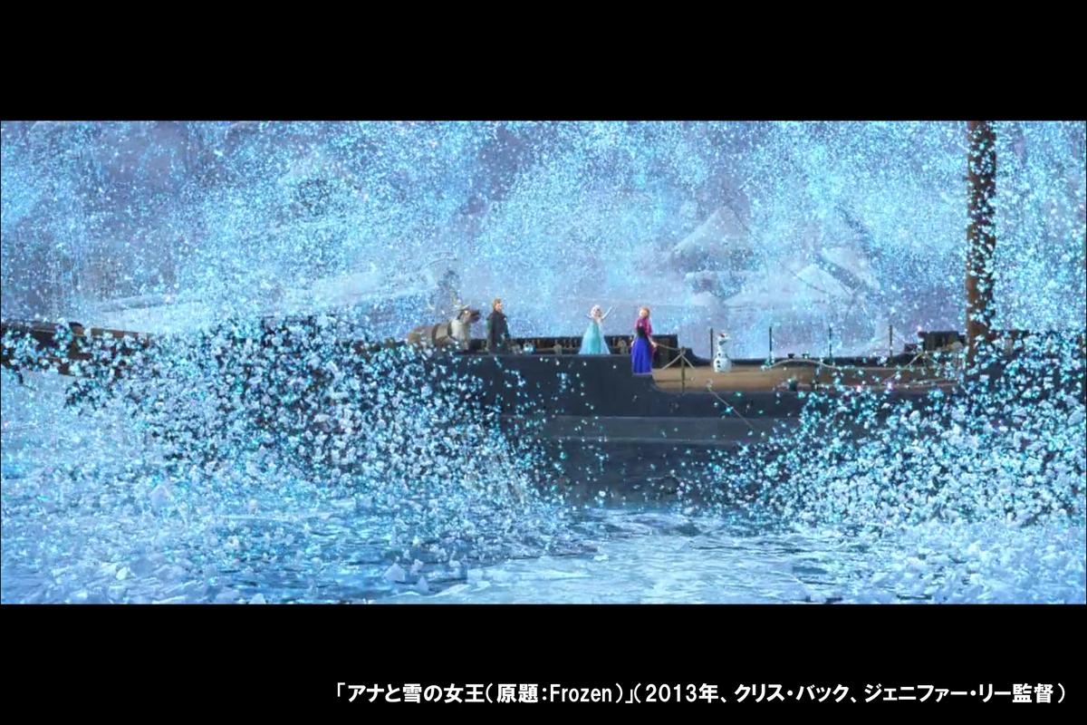 f:id:Norisaka:20200520203113j:plain