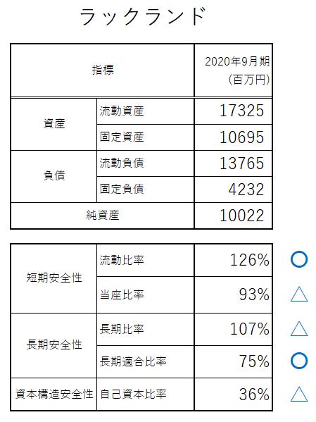 f:id:Noritamakun:20201204212001p:plain