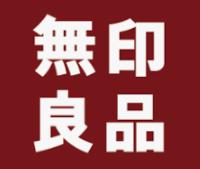 f:id:Noritamakun:20210108184342p:plain