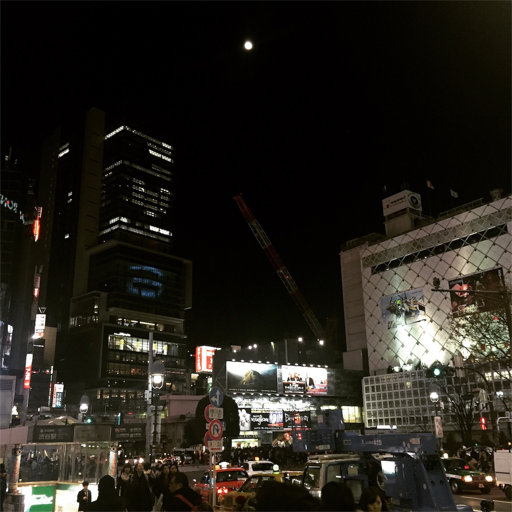 f:id:Noriyasu_Katano:20160606231737j:plain