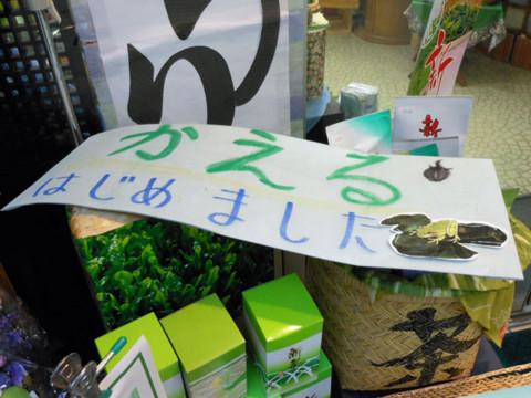 f:id:Noriyuki:20120520000813j:image