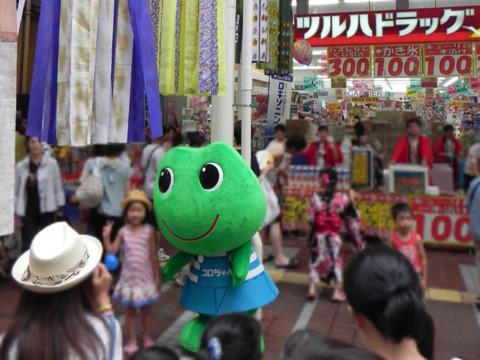 f:id:Noriyuki:20120807020109j:image