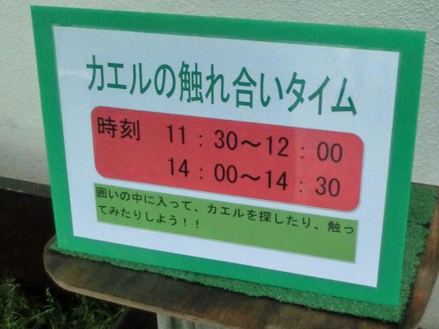 f:id:Noriyuki:20140609231346j:image
