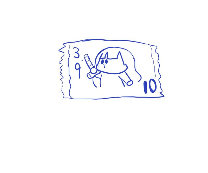 f:id:Norka:20200320104143j:plain