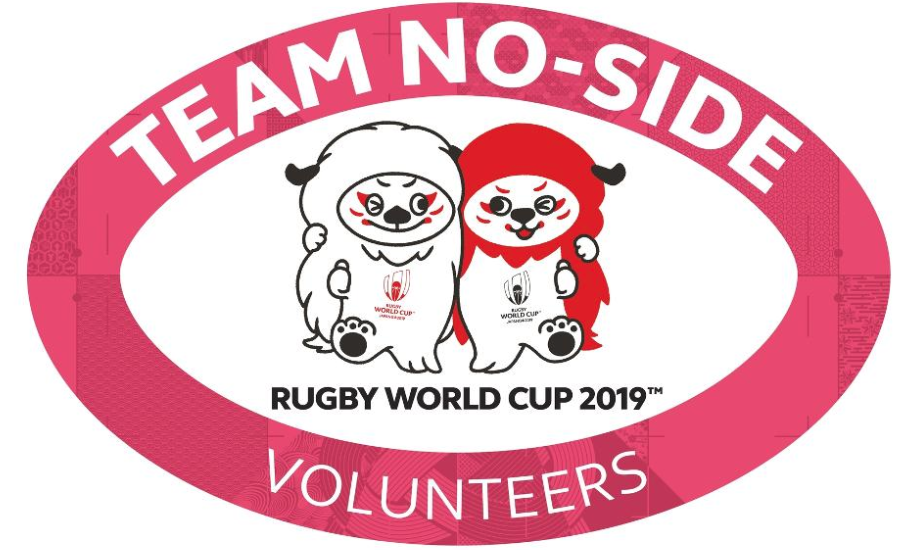 Team No-Side