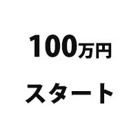 20170530.jpg