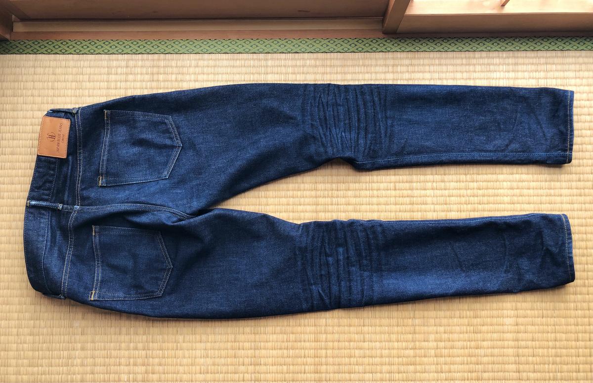 f:id:Nozawa_nA:20201126210539j:plain