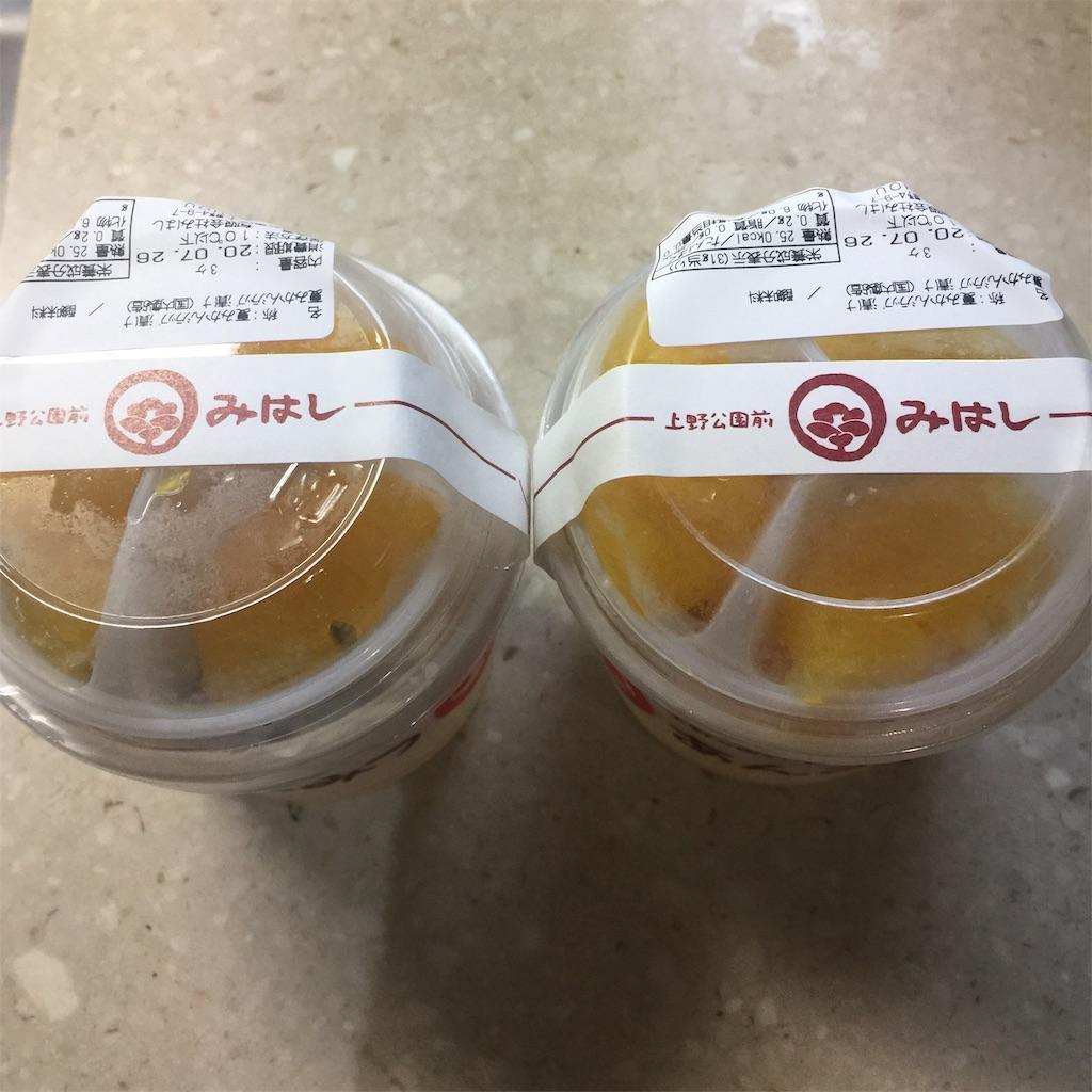 f:id:Nu-ma_Kaoruko:20200726153235j:image