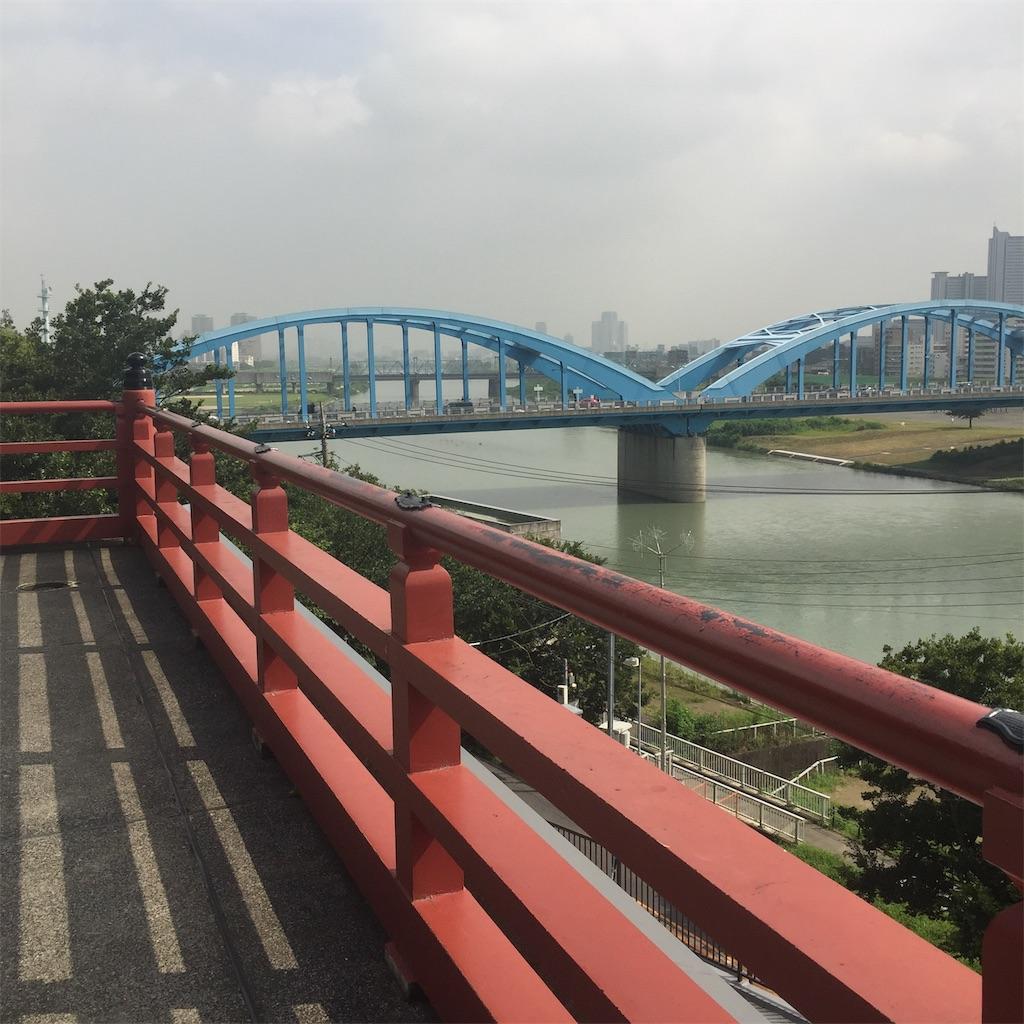 f:id:Nu-ma_Kaoruko:20200731170218j:image